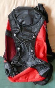 sehr leichter Rucksack NEU und