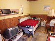 freundliche 1-Zimmer Wohnung nähe Landau