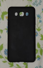 Hülle Case Hardcase für Samsung