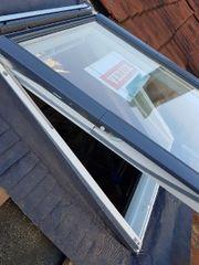 Dachfenster Velux Einbau Austausch Reparatur