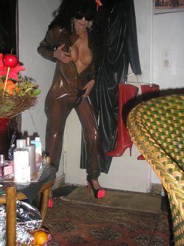 sex auf dem bauernhof sie sucht ihn erotik karlsruhe