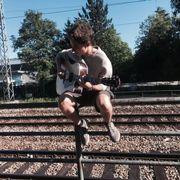 Gitarrenunterricht Liedbegleitung