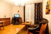 1-Zimmer Apartment in Berlin Wilmersdorf-Grünewald