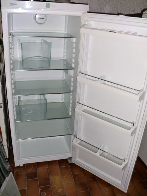 Gorenje Kühlschrank günstig gebraucht kaufen - Gorenje Kühlschrank ...