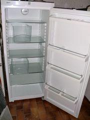 Kühlschrank Liebherr KP