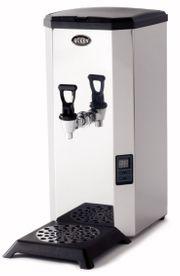 Heisswasserbereiter Dispenser Heißwasser Spender neu