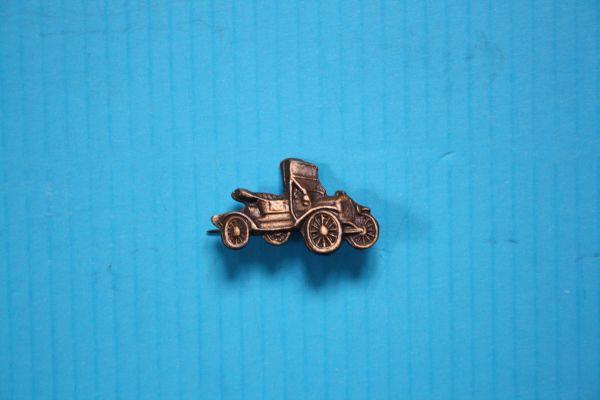 Anstecknadel Pin Anstecker Oldtimer Auto