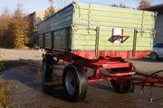 Verkaufen unsere Traktorrolle (