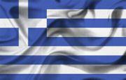 Griechisch für Einsteiger