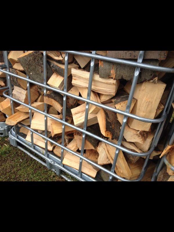 buche brennholz gebraucht kaufen nur 2 st bis 60 g nstiger. Black Bedroom Furniture Sets. Home Design Ideas