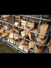Brennholz In Bellheim