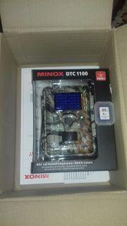 Minox Wildkamera DTC
