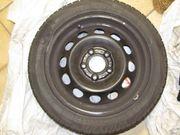 pirelli 195 55 r16