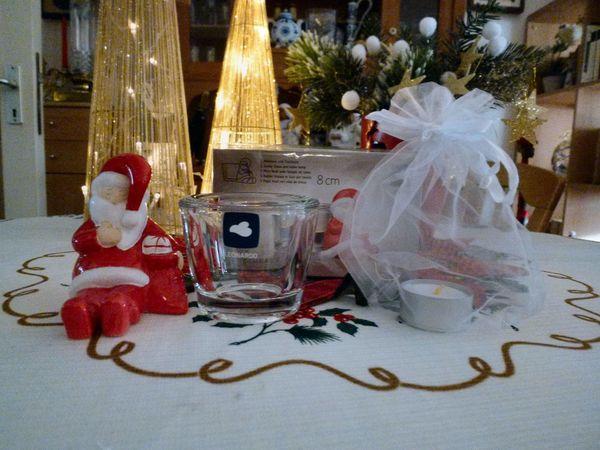 Gebrauchte weihnachtsdeko kaufen