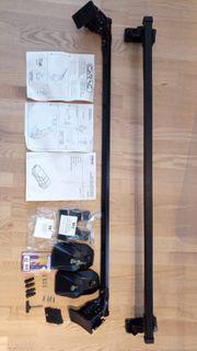 Carac Dachträger Lastenträger Grundträger 9204962