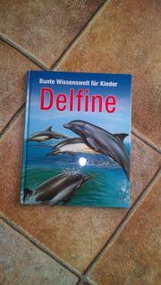 Buch - Bunte Wissenswelt für Kinder -