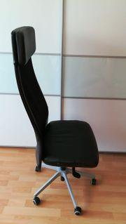 Polster Sessel Couch In Bad Konig Gebraucht Und Neu Kaufen