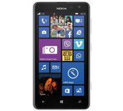 Handy - Nokia Lumia