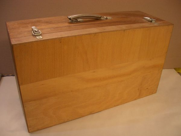 bandschleifer kaufen bandschleifer gebraucht. Black Bedroom Furniture Sets. Home Design Ideas