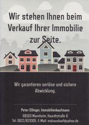 Anleger sucht Mehrfamilienhaus/