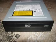 Sony DVD-Rom Drive Unit Model