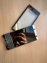 BlackBarry KEYone Buisniss Smartphone