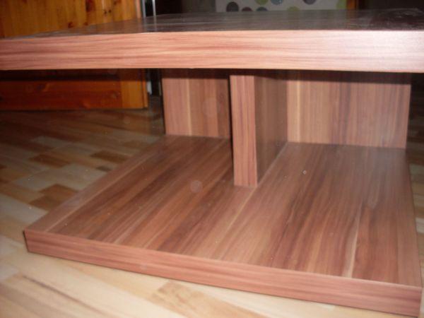 Tisch Wohnzimmer M Rollen In Kuhardt Couchtische Kaufen Und