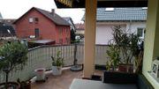 4 5 ZKB in Schriesheim