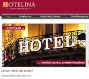 hotelina.de Hotelvergleich