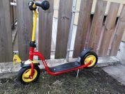 Original Puky Roller R03 in