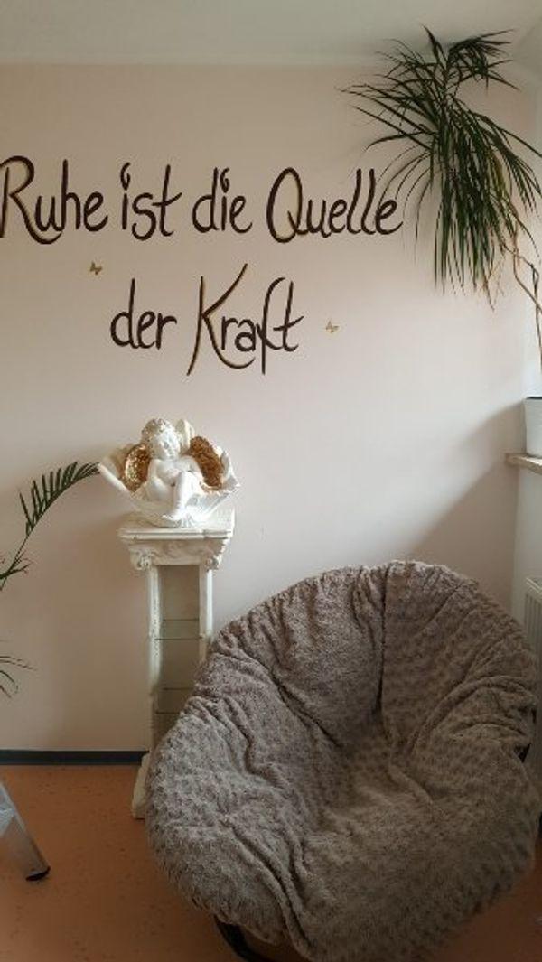 Kuschelsessel Zum Relaxen In Hirschaid Polster Sessel Couch