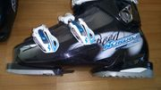 Skischuhe NORDICA Speedmachine 100W Gr
