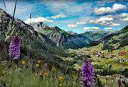 Österreich - Rendite - Immobilienobjekt in Urlaubsregion