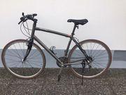 Fahrrad Specialised