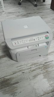 Brother DCP 7030