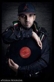 Werde DJ