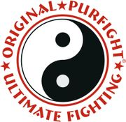 Pur Fight® -Multiples