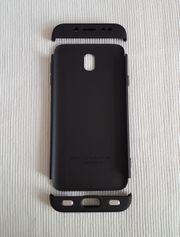 NEU Hardcase Hülle Case Samsung