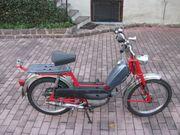 Kreidler Mofa MF2