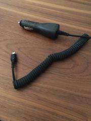 Autoladegerät für Telefon (