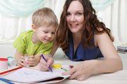 Dreieich - Kinderfrau Kinderpfleger -in oder