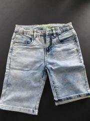 Kleiderpaket Jungen Hosen Jeans 152