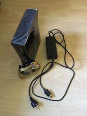 xbox 360 slim 250gb controller