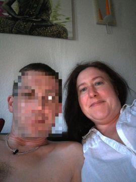 swingerclub in mörfelden bilder rubensfrauen