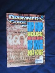 Drummer s Guide to Hip