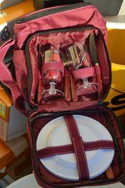 Verkaufe Kühltasche mit