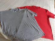 Herrenbekleidung T-Shirts