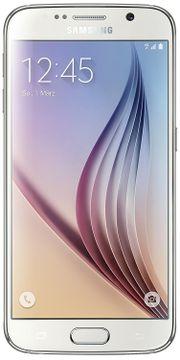 Samsung Galaxy S6,