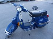Vespa PX 200 E