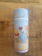 Neuer Flaschenwärmer Winnie the Pooh